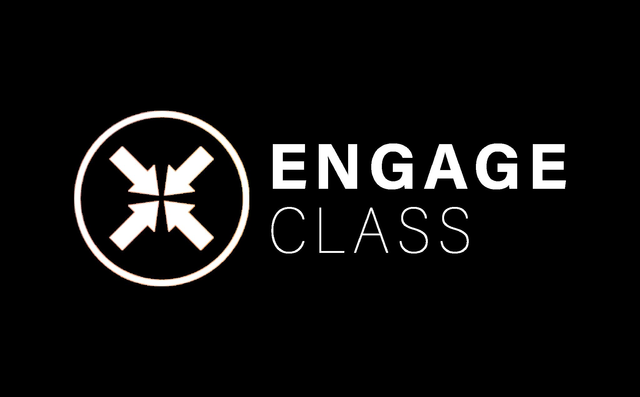 engage without background