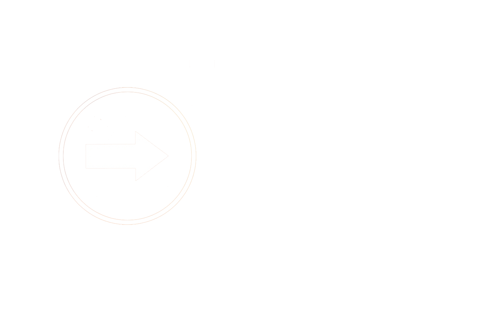 join without background